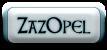 Запчасти «ZazOpel.at.ua»